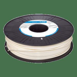 Filament BASF Ultrafuse PLA 2.85mm 750g (25 couleurs au choix)
