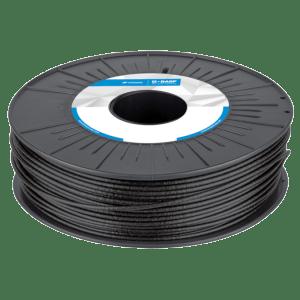 Filament Ultrafuse PAHT CF15 750g Noir Fibres de Carbone