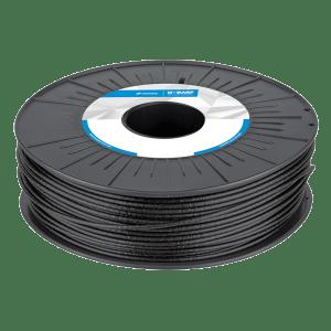 Filament Ultrafuse PP GF30 700g Noir