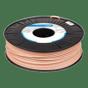 Filament Ultrafuse PLA 1.75mm 750g (25 couleurs au choix)
