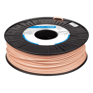 Filament Ultrafuse PLA 2.85mm 750g (25 couleurs au choix)
