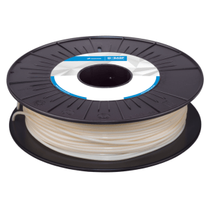 Filament Ultrafuse TPE 60D 500g Naturel