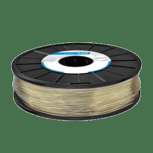 Filament Ultrafuse TPU 80A LF 750g Naturel