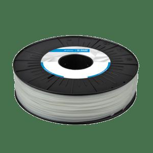 Filament Ultrafuse TPU 85A 750g Naturel