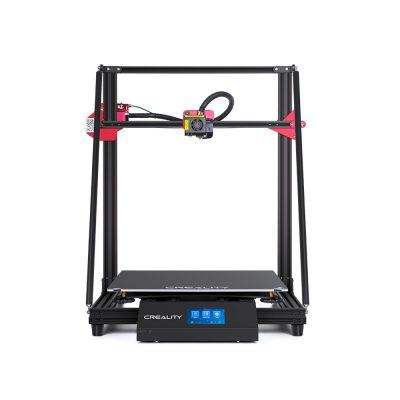 imprimante 3D creality cr-10 max