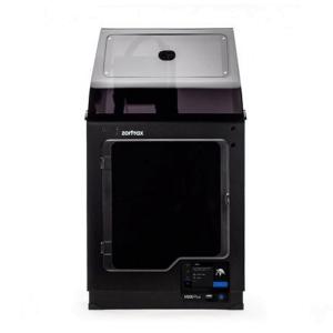 Capot de filtration Zortrax M200 / M200 Plus