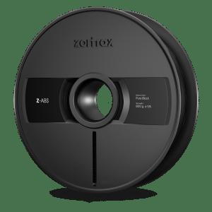 Filament Zortrax Z-ABS 800g 1.75mm (3 couleurs au choix)