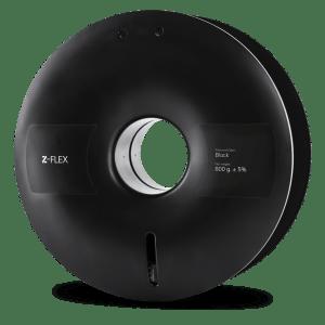 Filament Zortrax Z-Flex 800g 1.75mm