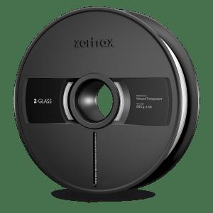 Filament Zortrax Z-Glass 1.75mm (2 poids au choix)