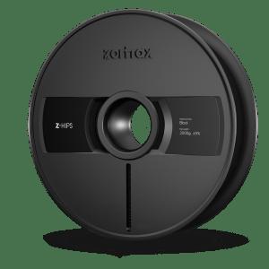 Filament Zortrax Z-HIPS 1.75mm (3 couleurs au choix, 2 poids au choix)