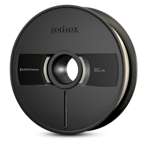 Filament Zortrax Z-SUPPORT Premium 1.75mm ( 2 poids au choix)