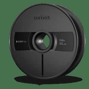 Filament Zortrax Z-Ultrat Plus 1.75mm (5 couleurs au choix, 2 poids au choix)