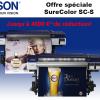 epson surecolor sc-s