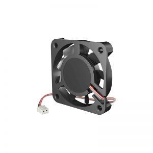 Ventilateur extruder 40x40mm Zortrax