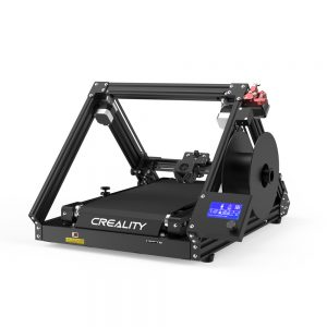 CREALITY 3DPrintMill CR-30