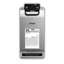 Epson T48F8 (C13T48F800) - Cartouche de Liquide de Maintenance 1500ml