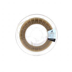 Filament Kimya PEKK-SC Gris 1.75mm (2 poids au choix)