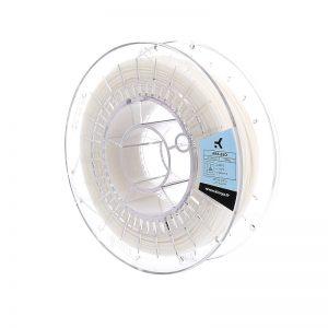 Filament Kimya ABS-ESD 1.75mm ou 2.85 mm  (2 couleurs au choix, 2 poids au choix)