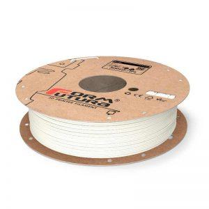 Filament FormFutura ApolloX ASA 1.75mm 750g (7 couleurs au choix)