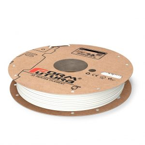 Filament FormFutura ABS Pro 1.75mm ou 2.85mm 500g (2 couleurs au choix)