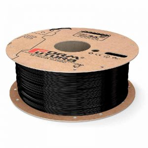 Filament FormFutura Python Flex TPU 1.75mm ou 2.85mm (3 couleurs au choix, 2 poids au choix)