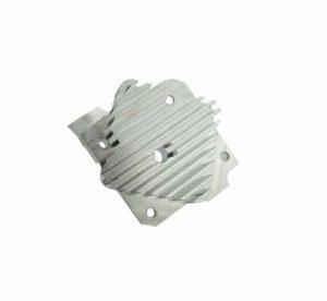 Titan Aero Individual HeatSink E3D (Dissipateur de chaleur fileté)