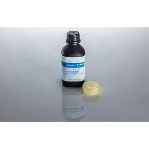 Résine BASF Ultracur3D® FL 300