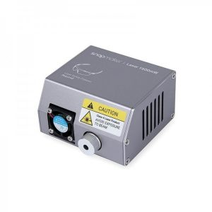 Module Découpe Laser | Snapmaker Original
