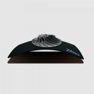 Plateau flexible Ziflex pour imprimante 3D - Kit de démarrage Basse Température
