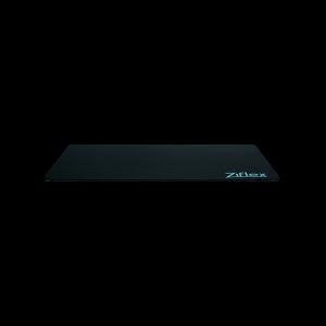 Surface supérieure Ziflex Ultimate à basse température pour imprimante 3D