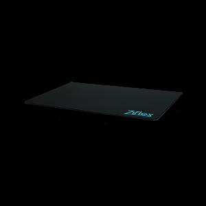 Surface supérieure Ziflex Ultimate à haute température pour imprimante 3D