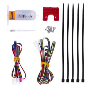 Kit complet BL Touch Pour Creality CR-10S Pro V2