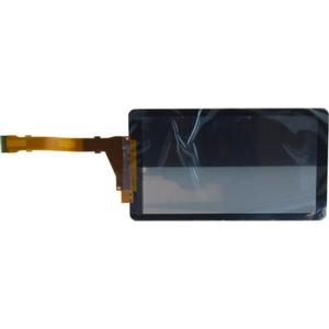 Ecran LCD pour LD002R - LD002H - LD006