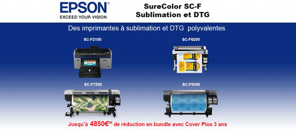 epson surecolor sc-f